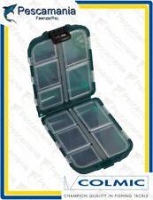 Kunststoff Boxen Scfu03 Dark Green Serie Futura