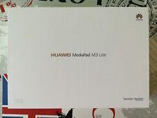 Huawei Mediapad ipad M3 lite 10 4G LTE