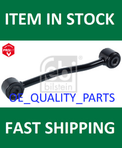 Anti Roll Bar Stabiliser Stabilizer 41026 for Jeep Grand Cherokee