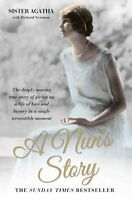 A Nun's Story - The Deeply Moving True Story of Giving Up a Life of Love and L,