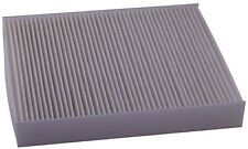 Cabin Air Filter fits 2013-2019 Lexus GS350 GS450h IS350  PRONTO/ID USA