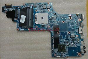 682220-001 682220-501 For HP DV7 DV7-7000 Series AMD Motherboard Tested OK
