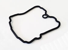 NEW KTM VALVE COVER GASKET 2013-2016 450 SXF XCF EXC XCW SMR RALLY 78036053100