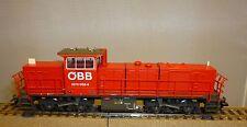 "Märklin HO 37659 Diesellok Reihe 2070 ""Hector""  ÖBB  Ep.5   NEU & OVP"