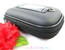 camera case for nikon COOLPIX L28 L29 L30 S6600 S6500 S4300 S3300 S3200 S2800 S