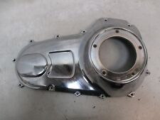 Harley Davidson Chrome Primary Cover OEM Take-Off Part 60685-07
