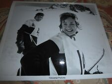 """""""The Other Side Of The Mountain 1 And 2"""" Jill Kinmont 1975Original Still Set!"""