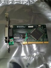 National Instruments Pci Gpib Ieee4882 Interface Pci Card 188513a 01 188513c 01
