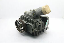 JDM Subaru Pleo RA1 AISIN AMR500 14408KA111 Supercharger Pump Blower OEM