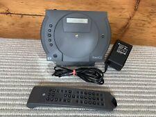 Apple PowerCD Macintosh Externes CD-Laufwerk, Getestet, Sehr Selten