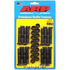 "ARP Bolts 135-6402 Big Block Chevy 3/8"" wave-loc hi-performance rod bolt kit"