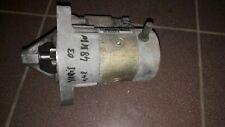 """Toyota Yaris P1 1,4 """" 03 Starter Denso 28100-0J010 MS228000-9530"""