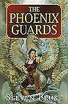 The Phoenix Guards: By Brust, Steven