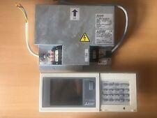 MITSUBISHI Electric MJ -103 Mtra centralizzata Controller Controller centrale di gruppo