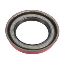 National Oil Seals 8622 Pinion Seal