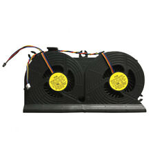 New for HP EliteOne 800 G1 705 G1 All-in-one CPU Fan 733489-001 DFS602212M00T
