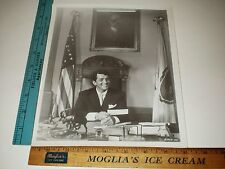 Rare Original VTG Period Great Rat Pack King of Cool Dean Martin Photo
