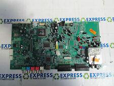 MAIN AV BOARD 17MB15E-5 - BUSH IDLCD26TV22HD