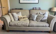withe sofa