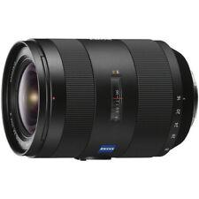 Sony Vario-Sonnar T* 16-35mm f/2.8 ZA SSM II Lens  *BRAND NEW*