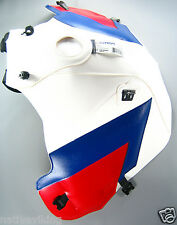 Bagster TANK COVER Honda XRV750 Africa Twin 1990 in stock 1172A free UK delivery