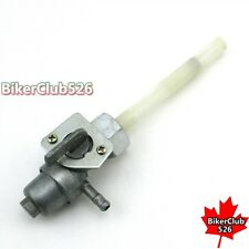 Fuel valve Tank Petcock ON OFF switch for Honda CB900C Custom 1980   FV-0037-13