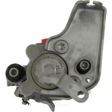 Disc Brake Caliper-SVO Rear Left Centric 141.61508 Reman