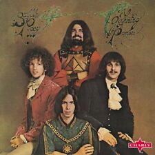 A Gathering of Promises (Deluxe Edition)  Bubble Puppy CD Neu!
