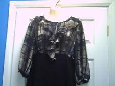 Wallis Petite Polyester Calf Length Dresses for Women