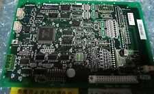 ZUEP57043 Robot Panasonic