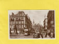 CHARING CROSS         -    GLASGOW    ( Hm7 )