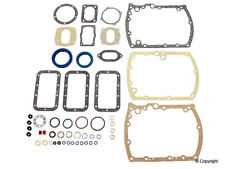 Engine Conversion Gasket Set fits 1948-1969 Porsche 356 356A 356B  MFG NUMBER CA