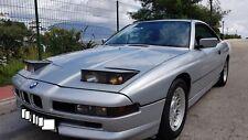 BMW 850ia (COUPE) - 12 Zylinder - Bj.1991