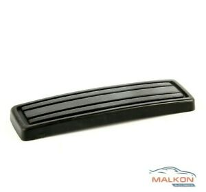 RUBBER ACCELERATOR THROTTLE PEDAL FOR NISSAN NAVARA PATROL MICRA 1801701A01
