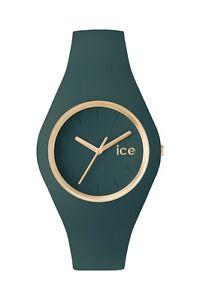10 - ICE watch Glam Forest - Urban Chic - Unisex  Modello: ICE.GL.UCH.U.S.14