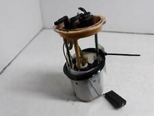 Volkswagen Golf (mk6) 2009-2012 On Fuel Tank Sender and Pump Unit +WARRANTY