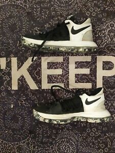 youth kevin durant shoes products for