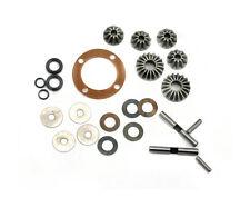 Thunder Tiger PD1895 Diff Inner Gear & Parts, Mt-4 G3 TTRPD1895