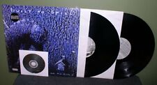 "Built to Spill ""There Is No Enemy"" 2x LP + CD Treepeople Modest Mouse German"