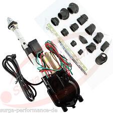 BMW E30 / E36 Kotflügel Automatische Antenne Automatik Universal Neu