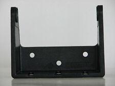Motorola Speaker Bracket *Oem* for Internal External Speaker # 0780200E06 New