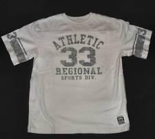 TCP Boys Football Jersey Shirt Children's Place Jersey L 10-12