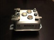 VW AirCooled Beetle Voltage Regulator 67-73 (Bosch) Prt# 113903803E