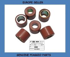 GILERA NEXUS 250 & GILERA NEXUS 300 IE (EURO 3) Genuine Rollers 849480