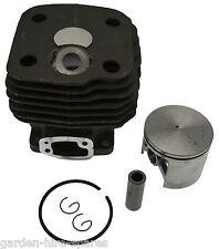 Cylinder & Piston Fits HUSQVARNA 281 288 288XP Chainsaw