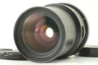 【NEAR MINT】 Mamiya M 65mm F/4 L-A Floating Lens For RZ67 Pro II IID JAPAN #1305