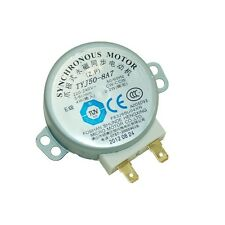 BOSCH 00482202 Mikrowelle Leistungsmodul PCB