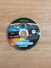 Need for Speed Underground 2 for Microsoft Xbox *Disc Only*