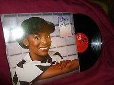 Debra Laws Very Special Vinyl LP