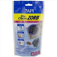 API Bio Chem-Zorb 283g